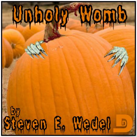 Unholy Womb