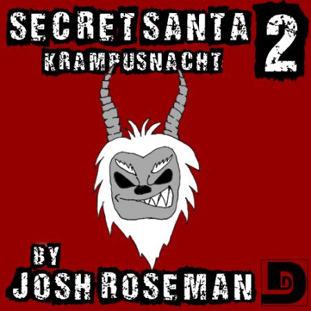 SecretSanta2