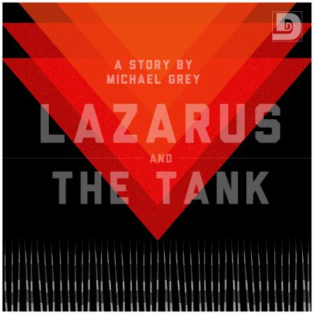 LazarusTank1
