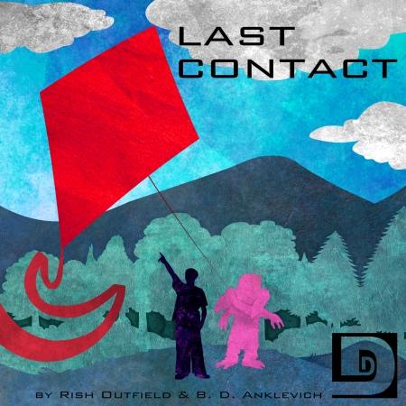 Last Contact - final