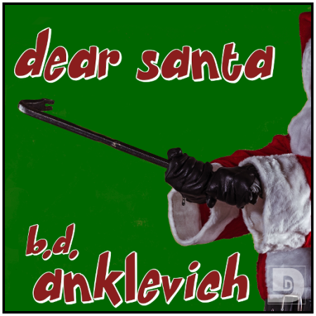 DearSantaDunesteef