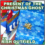 ChristmasGhost