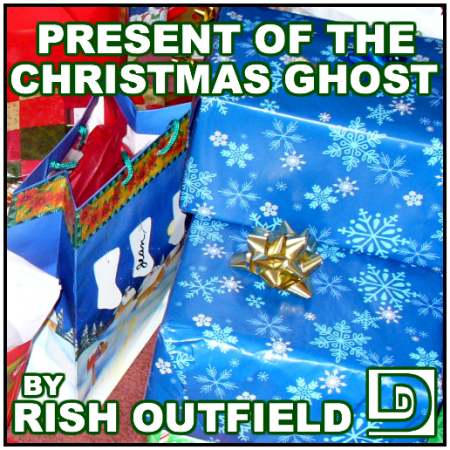 ChristmasGhost1