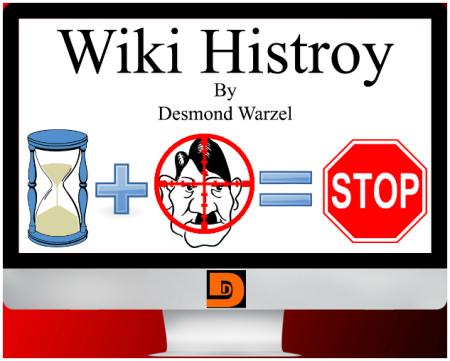 wikiartcharles