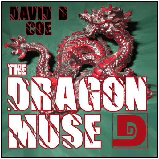dragon muse